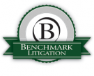Benchmark Litigation Designation