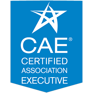CAE Credential